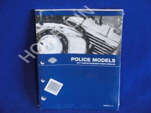 2011 road glide service manual