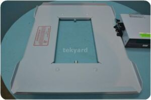 scale tronix 4002 service manual