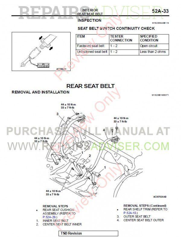 2005 mitsubishi galant owners manual pdf