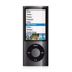 ipod nano 2gb user manual