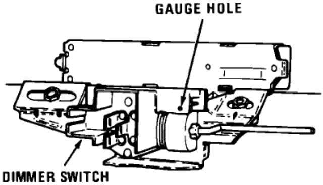 1993 jeep wrangler owner manual pdf