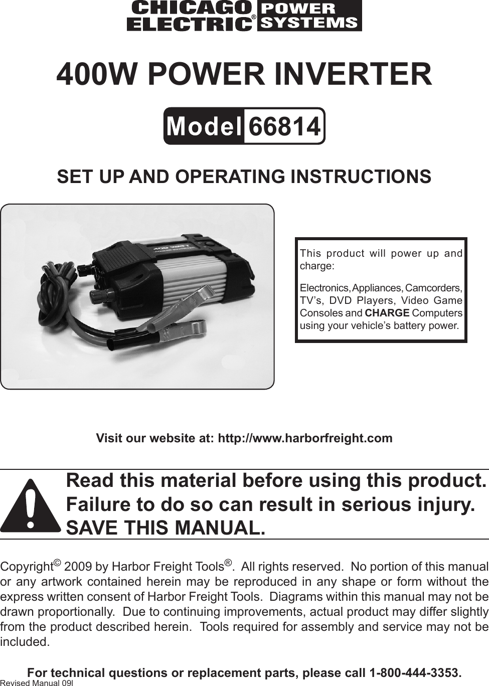 ls600 inverter user manual pdf