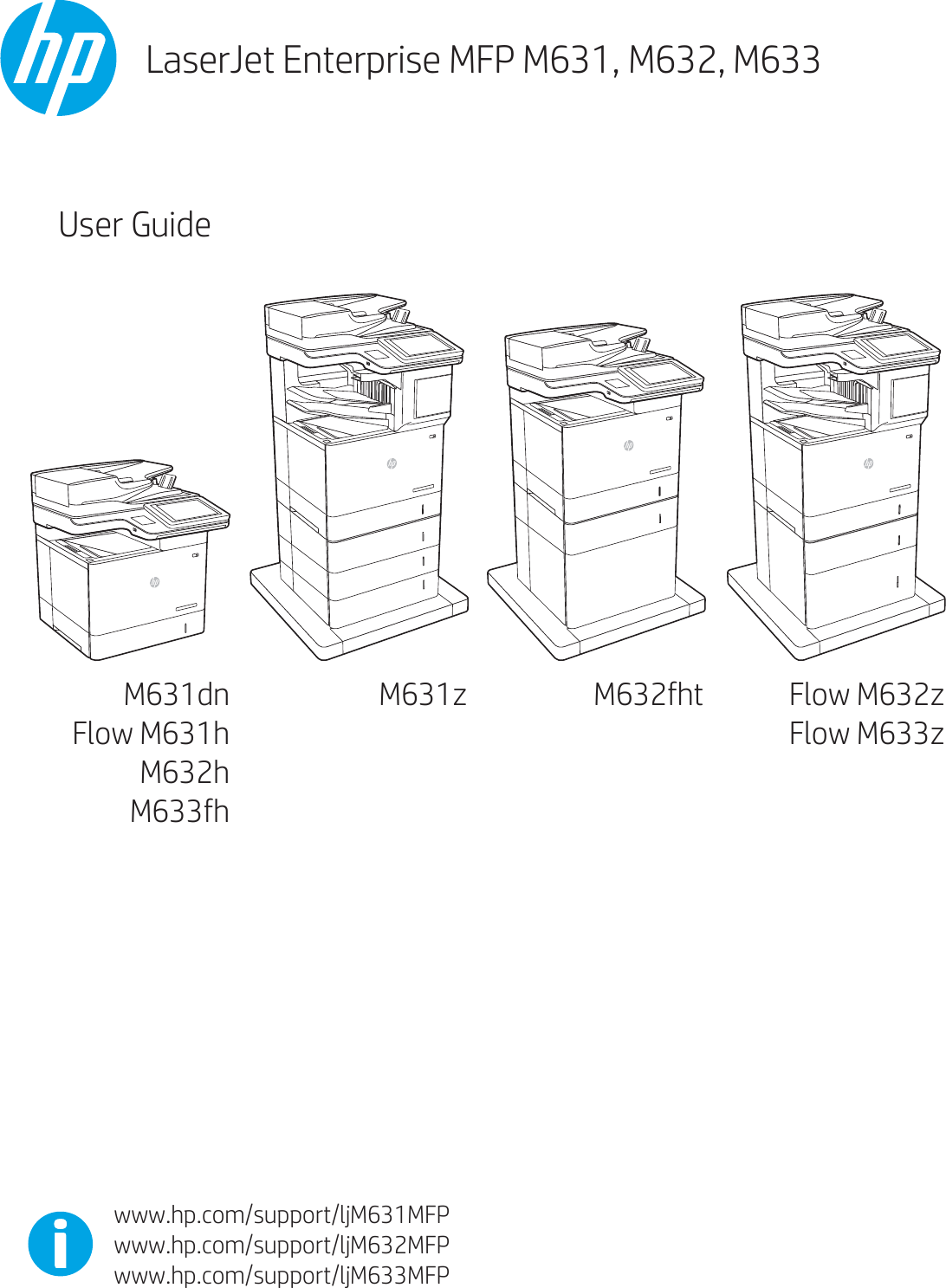 laserjet m1217nfw mfp user manual
