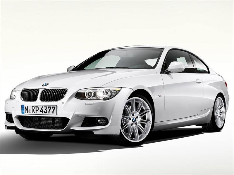2013 bmw 335i convertible owners manual