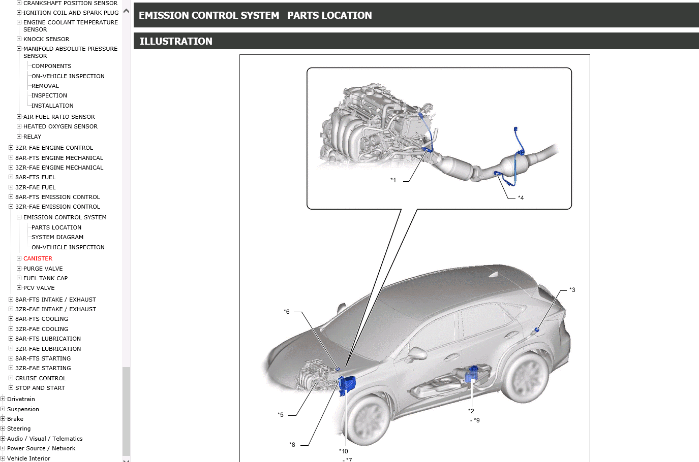 lexus nx owners manual pdf