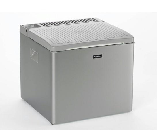 dometic combicool rc 2200 egp user manual