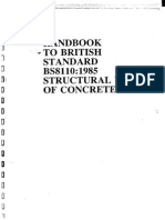 manual of concrete practice part 2