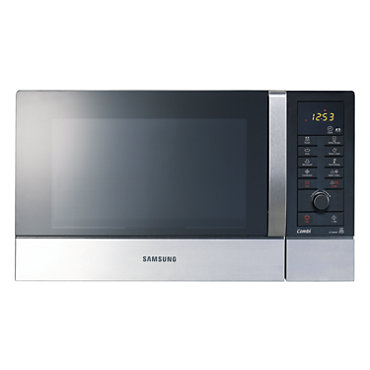 samsung convection oven user manual