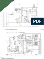 panasonic th 42px60u service manual