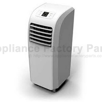 lg portable air conditioner model lp0910wnr owners manual