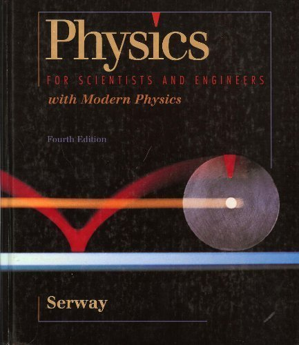 college physics a strategic approach volume 2 solutions manual pdf