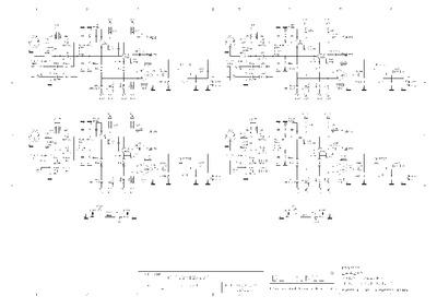 behringer xenyx 2442fx service manual