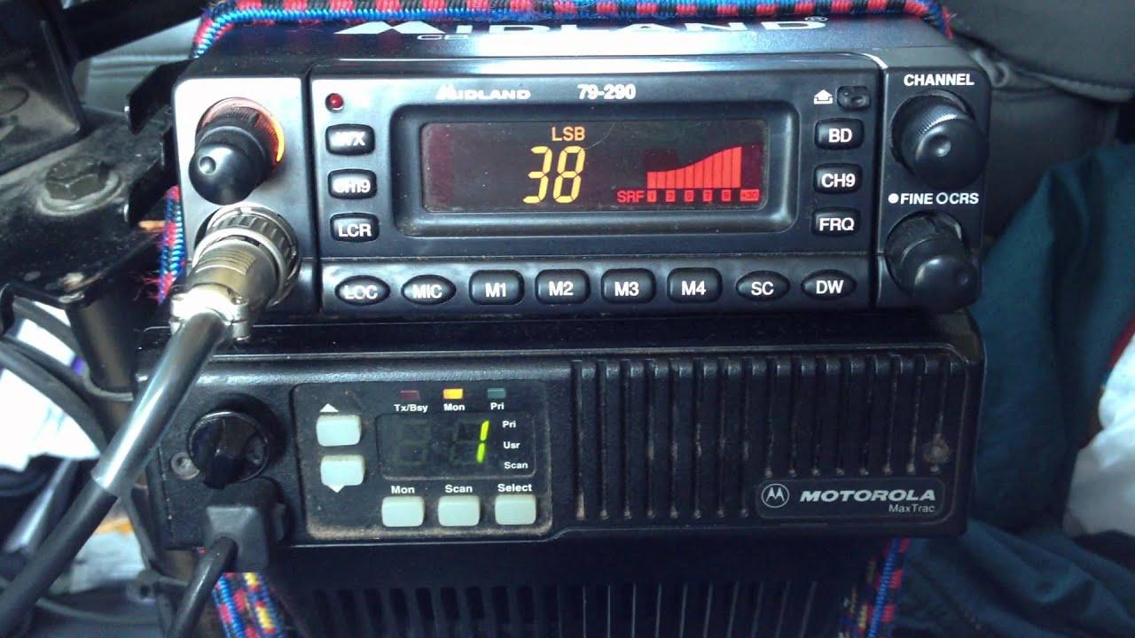 midland 79 290 service manual