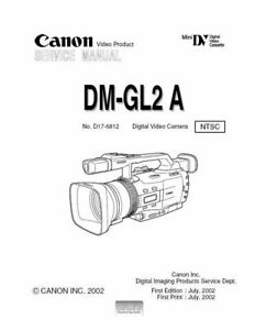 canon ir3245 service manual pdf
