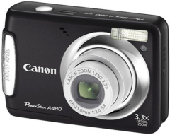 canon t5i user manual pdf