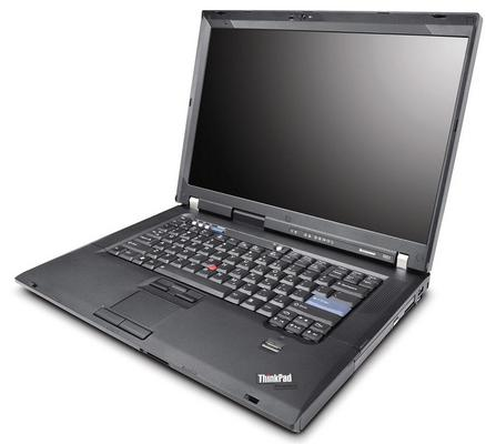 ibm thinkpad r40 service manual