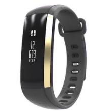 smart bp hr bracelet user manual wearfit