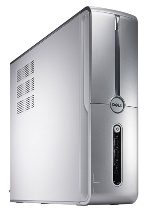 dell inspiron 530s user manual