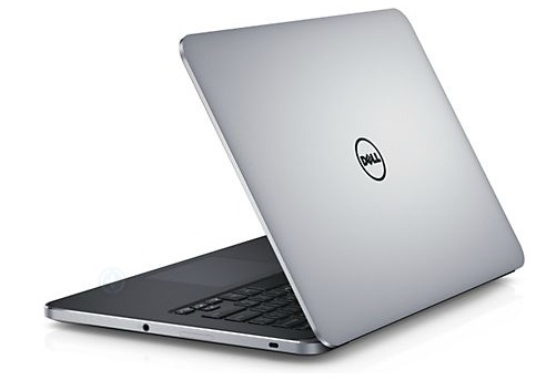 dell xps 14 user manual