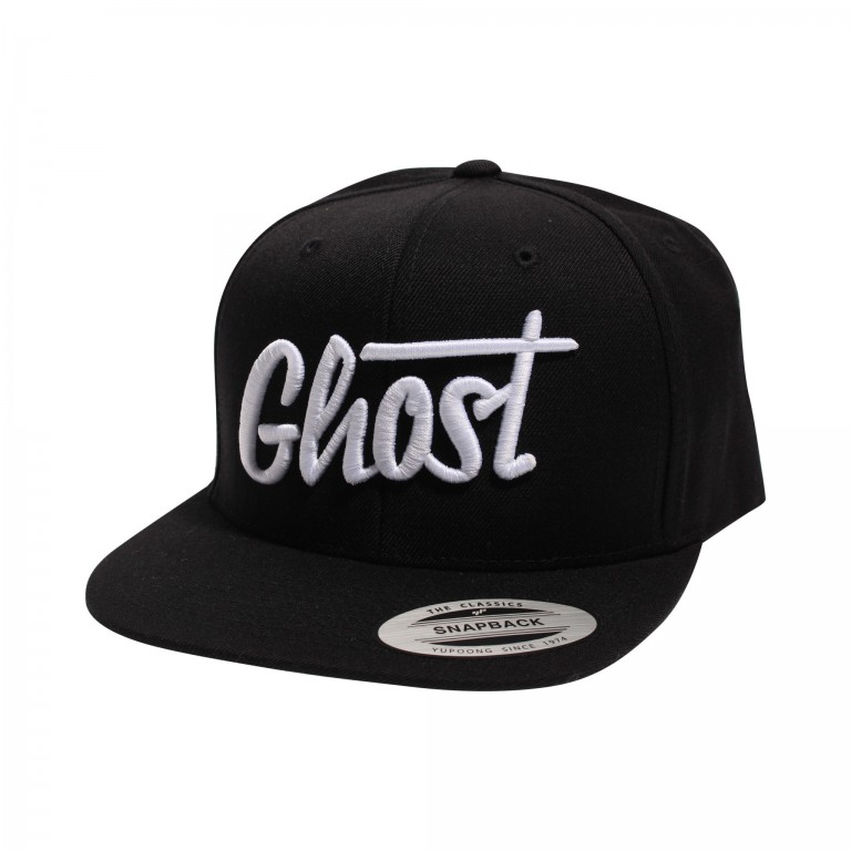 drift ghost x user manual