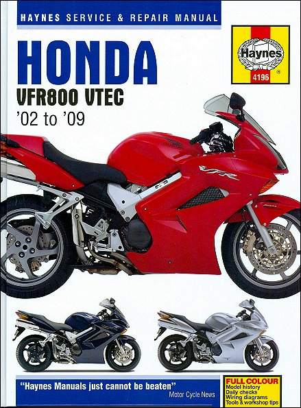 2009 honda metropolitan owners manual pdf