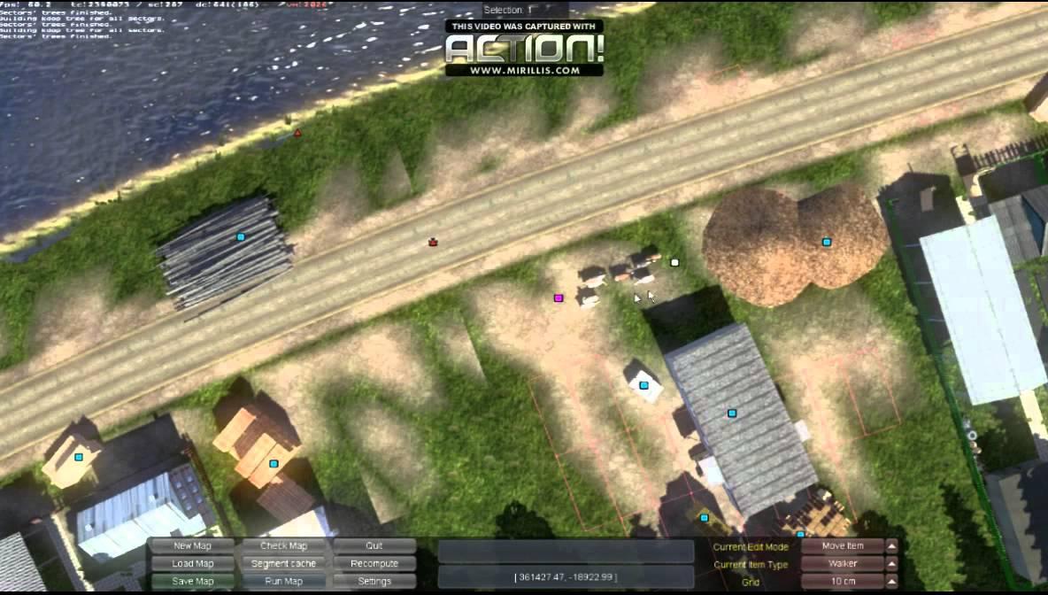 euro truck simulator 2 map editing manual