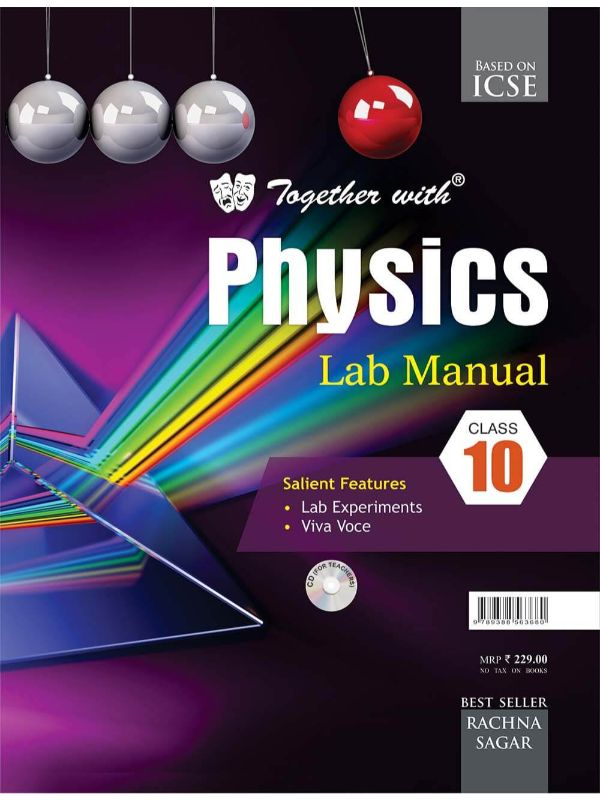 experiment 5 ksu physics 2 lab manual