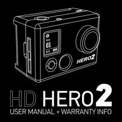 gopro hero 7 user manual
