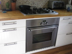 ikea whirlpool oven user manual