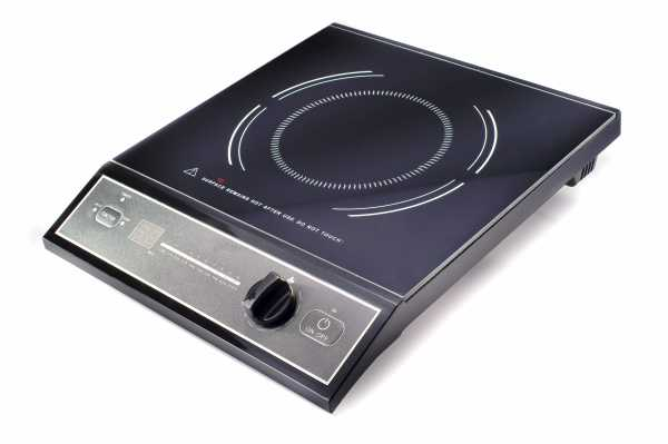impex induction cooker user manual