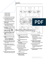 jetta a5 service manual pdf