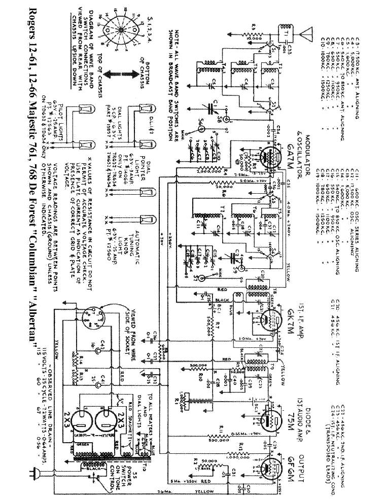 kindle fire hd 8 7th generation user manual pdf