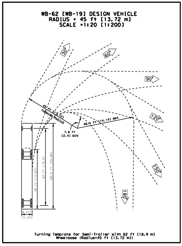 left for dead 2 manual pdf
