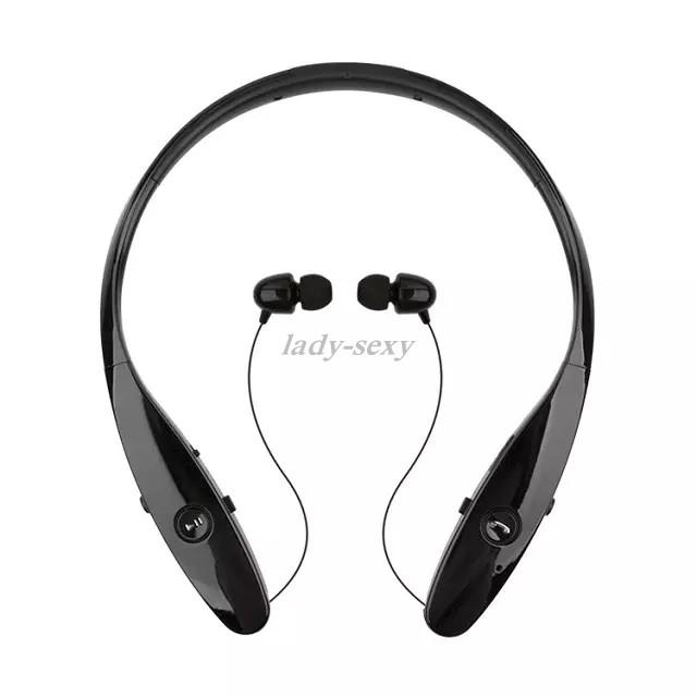 lg bluetooth headset hbs 900 user manual