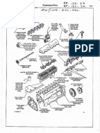 mack e7 engine service manual
