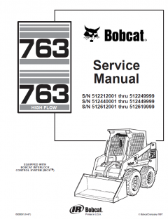 maquet flow i service manual