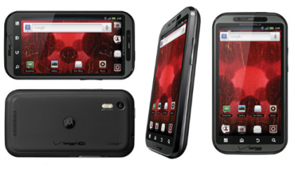 motorola droid 2 global manual