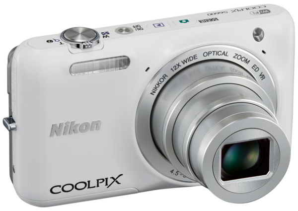 nikon coolpix p7800 user manual