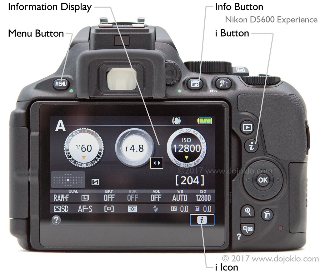 nikon d5600 manual viewer 2