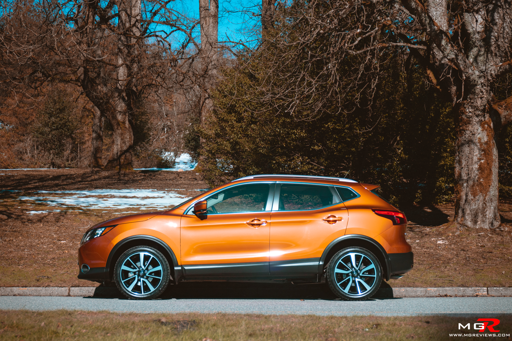nissan qashqai 2019 user manual