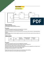 omicron cmc 356 user manual pdf