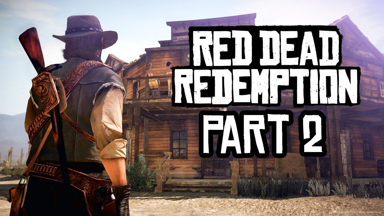 red dead redemption 2 dead eye manual