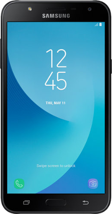 samsung galaxy j7 user manual english