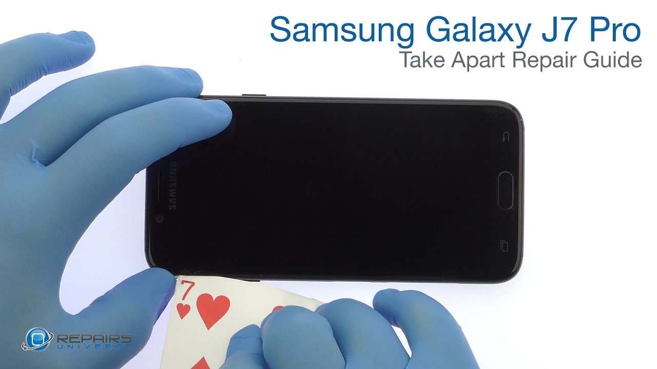samsung galaxy s5 owners manual pdf