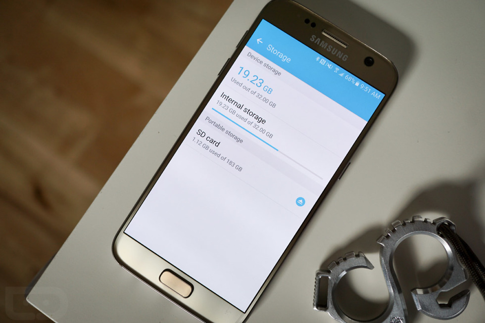 samsung s7 edge user manual download