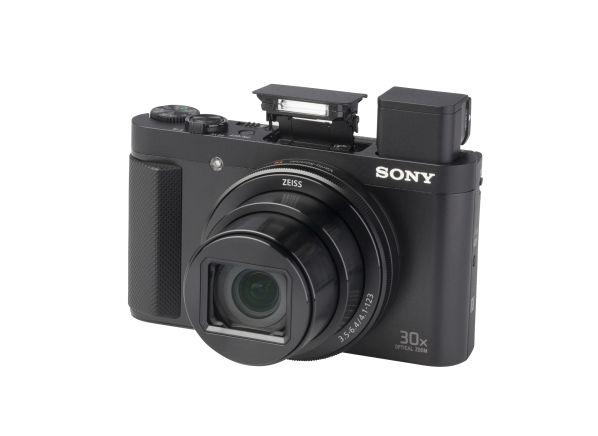 sony cyber shot dsc h90 user manual
