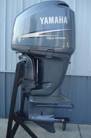 yamaha f350 outboard service manual
